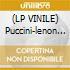 (LP VINILE) Puccini-lenon lescaut
