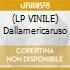 (LP VINILE) Dallamericaruso
