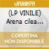 (LP VINILE) Arena cilea a.lecovreur