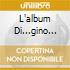 L'ALBUM DI...GINO PAOLI