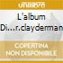 L'ALBUM DI...R.CLAYDERMAN