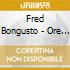 Fred Bongusto - Ore D'Amore