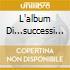 L'ALBUM DI...SUCCESSI ANNI '50