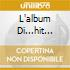 L'ALBUM DI...HIT PARADE 60/80