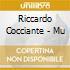 Riccardo Cocciante - Mu
