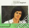 Claudio Baglioni - Personale Vol.4