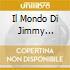 IL MONDO DI JIMMY FONTANA