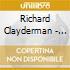 Richard Clayderman - Le Piano Et Les Classiques