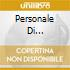 PERSONALE DI...