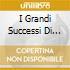 I GRANDI SUCCESSI DI MINA