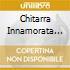 CHITARRA INNAMORATA VOL.29