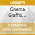 CINEMA GRAFFITI ANNI 50