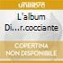 L'ALBUM DI...R.COCCIANTE