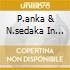 P.ANKA & N.SEDAKA IN ITALIANO