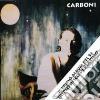 Luca Carboni - Carboni