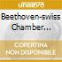 BEETHOVEN-SWISS CHAMBER PLAYER