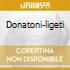 DONATONI-LIGETI
