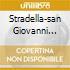 STRADELLA-SAN GIOVANNI BATTIST