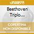BEETHOVEN TRIPLO CONCERTO...