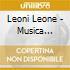 Leoni Leone - Musica Barocca Alla Corte Di Salisburgo 1587 1612