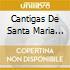 CANTIGAS DE SANTA MARIA XIII C