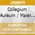SERENADE NO.4