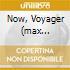 NOW, VOYAGER (MAX STEINER)