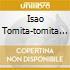 ISAO TOMITA-TOMITA FIREBIRD