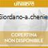 GIORDANO-A.CHENIER