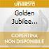 GOLDEN JUBILEE CONCERTO