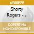 Shorty Rogers - Swings