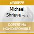 Michael Shrieve - Stiletto