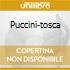 PUCCINI-TOSCA