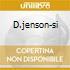 D.JENSON-SI