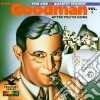 Benny Goodman Trio - After Youve Gone