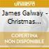 James Galway - Christmas Carol