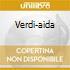 VERDI-AIDA