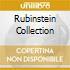 RUBINSTEIN COLLECTION