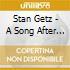 Stan Getz - A Song After Sundown - With Arthur Fiedler At Tanglewood