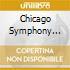 Chicago Symphony Orchestra - R.Strauss