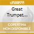GREAT TRUMPETS-CLASSIC JAZZ