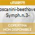 TOSCANINI-BEETHOVEN SYMPH.N.3-