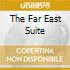 THE FAR EAST SUITE