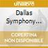 GERHWIN AN AMERICAN IN PARIS