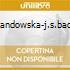 LANDOWSKA-J.S.BACH