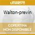 WALTON-PREVIN