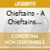 CHIEFTAINS CELEBRATION