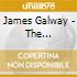 James Galway - James Galway - The Enchanted Forest, Melodies Of Japan