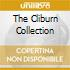 THE CLIBURN COLLECTION