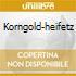 KORNGOLD-HEIFETZ